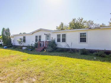 7935 River Road SE, Southport, NC 28461