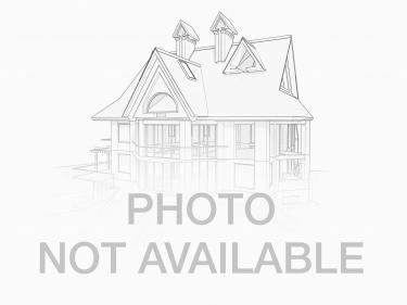 2768 Pinecrest Drive, Southport, NC 28461