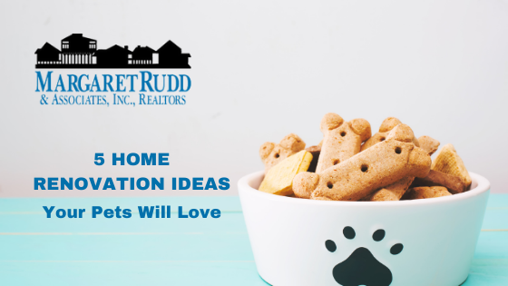 Articles By Category Home Improvement Margaret Rudd Associates Inc Margaret Rudd Industry News